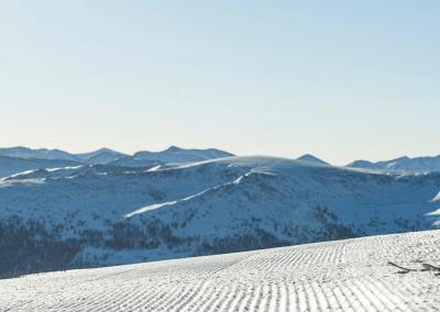 Header-Landgasthof-Katschtalerhof-Rennweg-Katschberg-Winter1