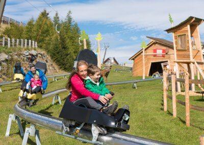Katschis-Goldfahrt-Rennweg-Katschberg-Katschtalerhof