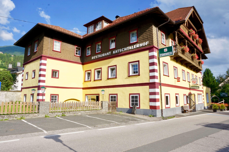 Katschtalerhof-1