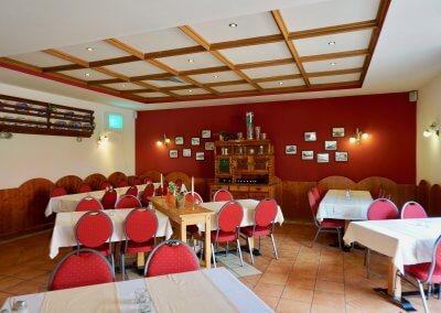 Katschtalerhof-Restaurant