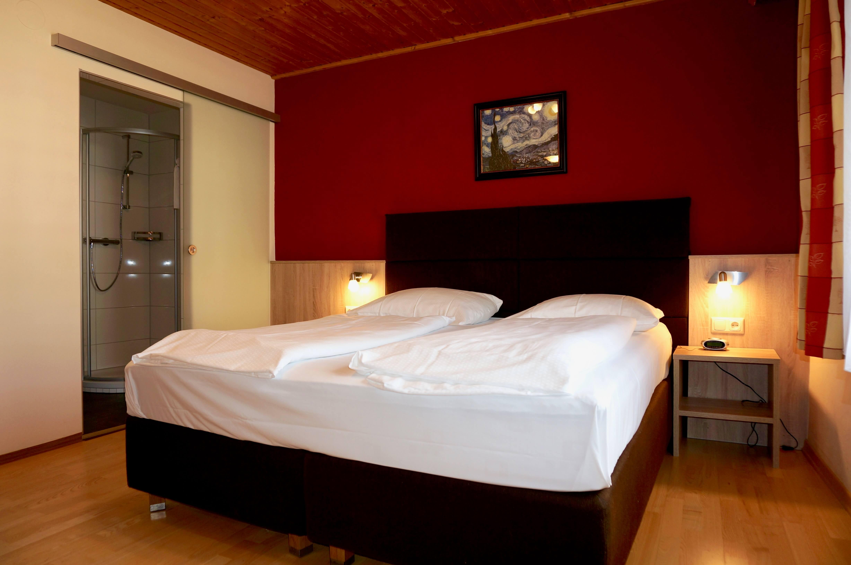 Katschtalerhof-Room-1