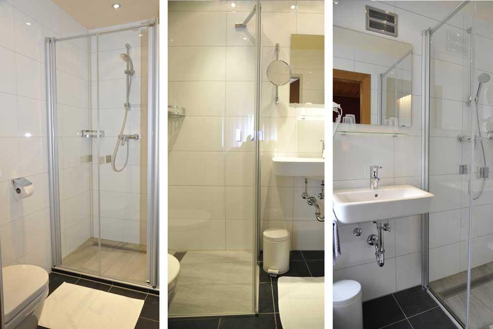 Katschtalerhof-hotel-oostenrijk-10143158