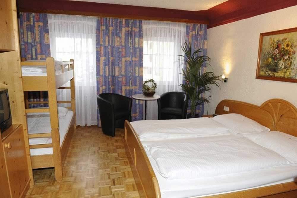 Katschtalerhof-hotel-oostenrijk-4023942
