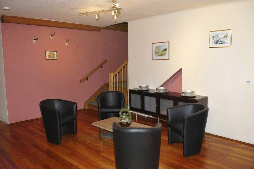 Katschtalerhof-hotel-oostenrijk-4023953