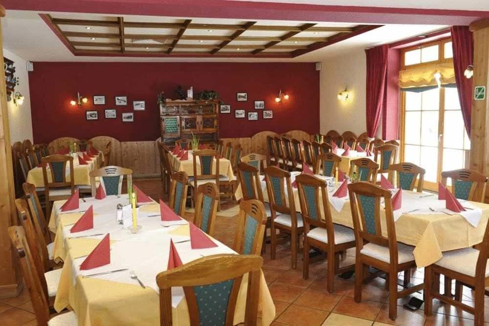 Katschtalerhof-hotel-oostenrijk-4023969