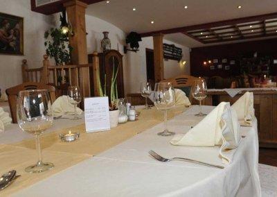 Katschtalerhof-hotel-oostenrijk-4023980