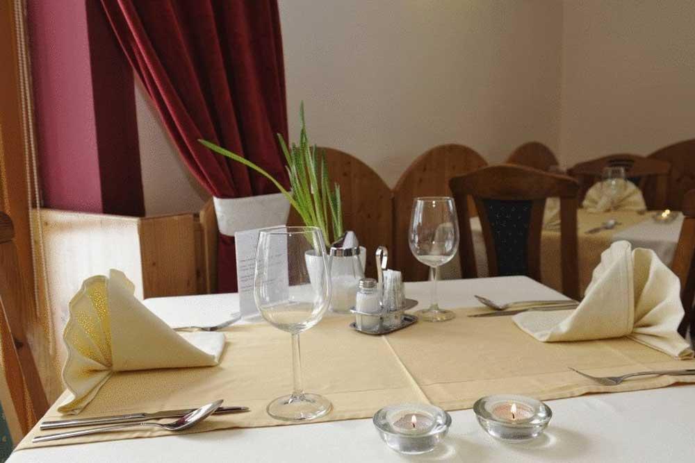 Katschtalerhof-hotel-oostenrijk-4023983