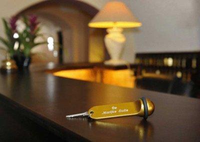 Katschtalerhof-hotel-oostenrijk-4024013