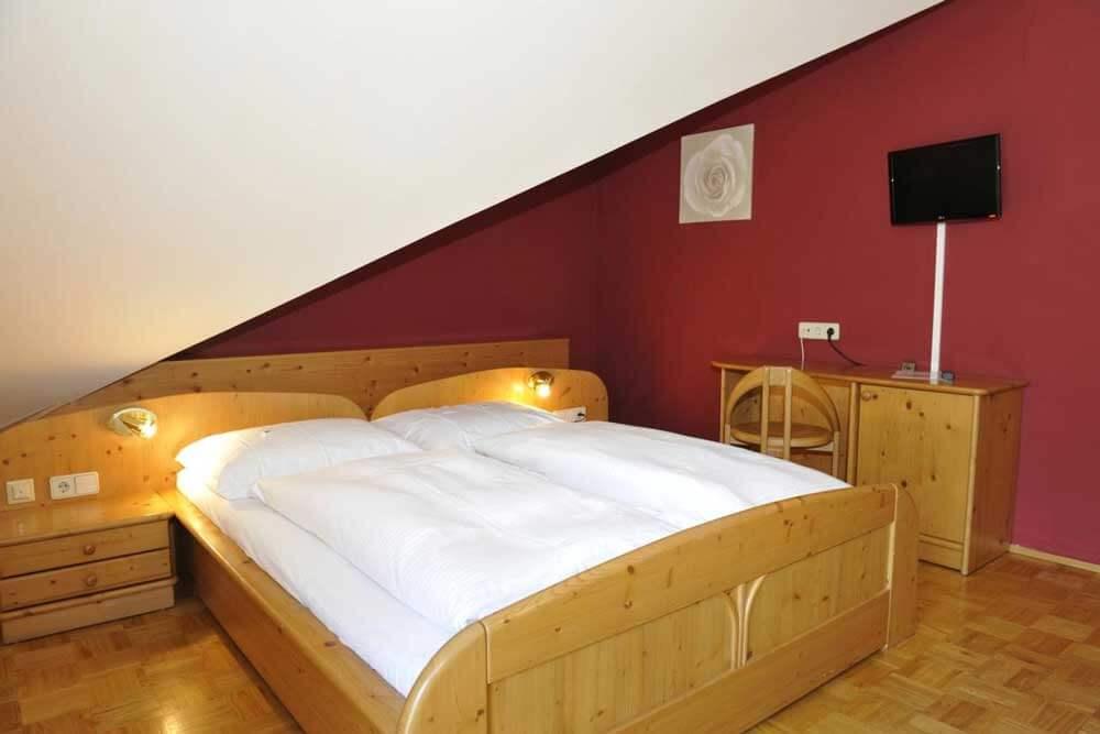 Katschtalerhof-hotel-oostenrijk-4799155