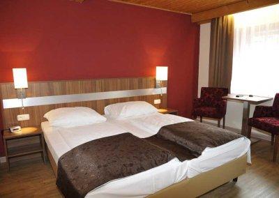 Katschtalerhof-hotel-oostenrijk-9983317
