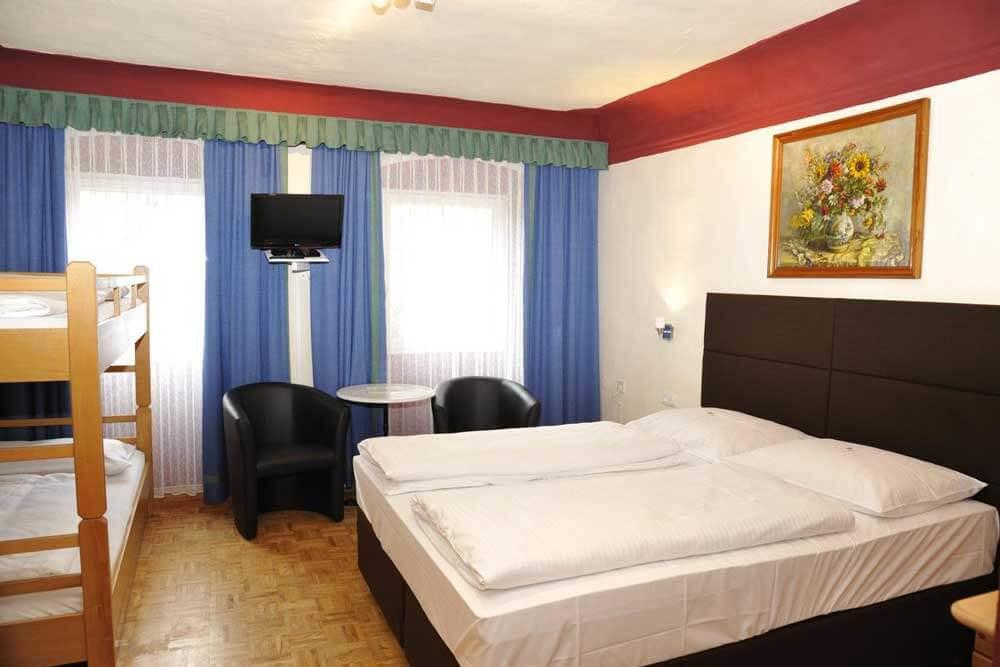 Katschtalerhof-hotel-oostenrijk-9983574