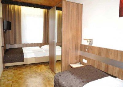 Katschtalerhof-hotel-oostenrijk-9983636